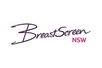 New home for BreastScreen NSW in Wagga Wagga
